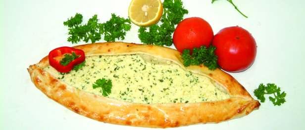 beyaz-peynirli