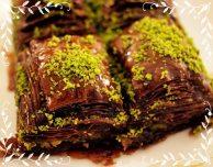 cikolatali-baklava-1