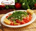 coban-salatasi-tarifi